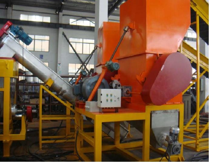 Дробилка 540 молотки молотковых дробилок в Инта